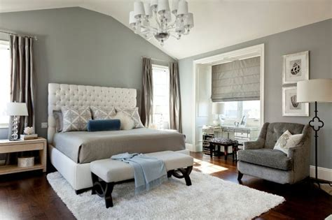 Master Bedroom Design Ideas For Couples by A Master Bedroom I Designed For A Lovely In