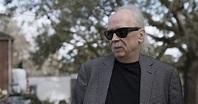 John Carpenter To Receive French Directors' Guild Golden ...