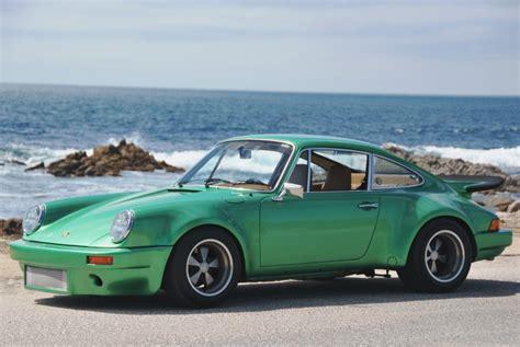 classic cars  sale   san francisco bay area