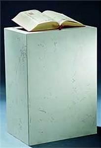 Mdf Platten Betonoptik : beton imitat aus mineralischer spachtelmasse klinker schiefer und beton auf mdf ~ Orissabook.com Haus und Dekorationen