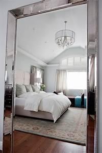 Casual, Elegance, Master, Bedroom, -, Transitional