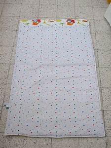 Petite Couverture Bébé : petite couverture b b d co d 39 enfant ~ Teatrodelosmanantiales.com Idées de Décoration