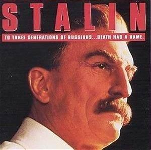 Stalin (1992 film)