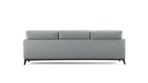 canape littoral roche bobois metaphore large 3 seat sofa nouveaux classiques collection roche bobois