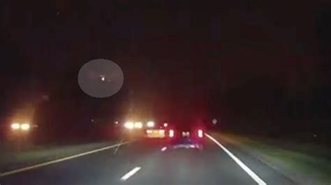 man catches meteor sighting  cellphone todaycom