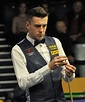 List of world number-one snooker players - Wikipedia