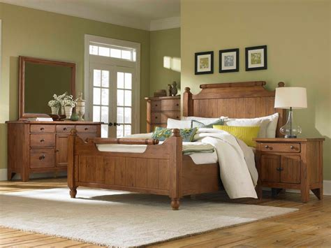 Broyhill Attic Heirloom Bedroom by High Quality Broyhill Attic Heirlooms Bedroom 3 Broyhill