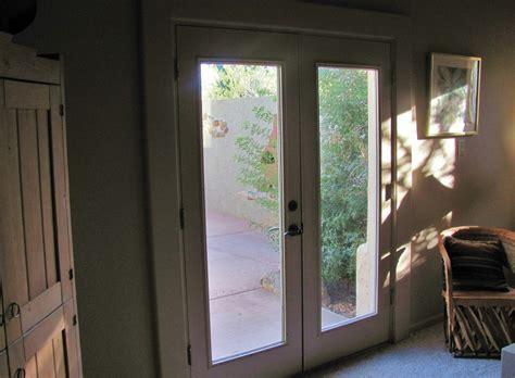 custom glass mesa arizona doors glass