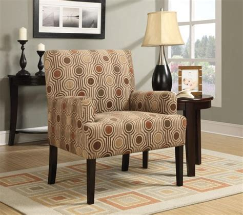 17 best images about accent chairs and prints on