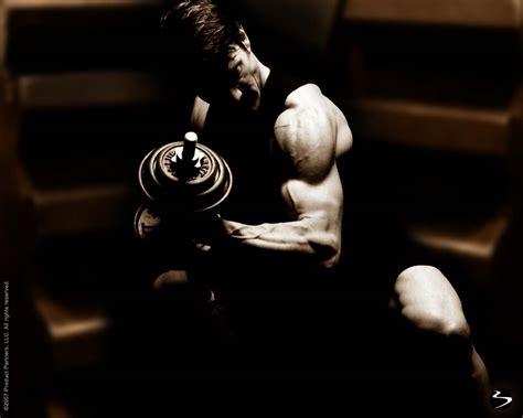 workout wallpaper  hipwallpaper workout