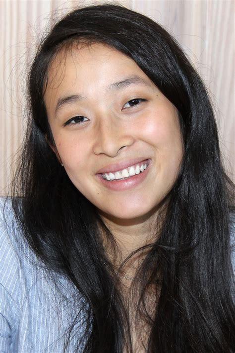 opak matari nadya nadya okamoto wikipedia