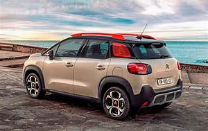 C3 Aircross Forum : nuevo citro n c3 aircross 2017 seatfansclubforum ~ Maxctalentgroup.com Avis de Voitures