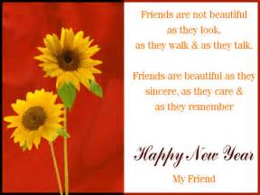 new year greeting cards new year greetings on rediff pages