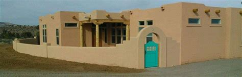 Cavco Home Center of Albuquerque   Mobile, Modular