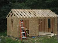 building plans for sheds Ryan Shed Plans 12,000 Shed Plans and Designs For Easy ...