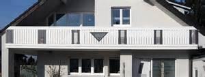 balkone aus aluminium balkone reitmaier balkon und balkongeländer aus aluminium alu traumbalkone und balkonträume