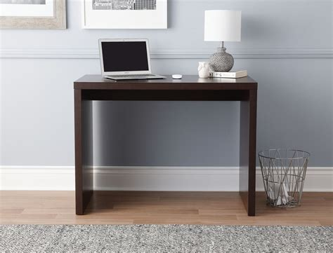 furniture modern computer desk walmart  elegant office