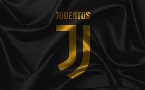 Logo Wallpaper Keren Gambar Juventus Keren : 21+ Wallpaper ...