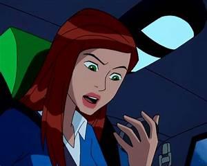 Kids Cartoons: Ben 10 Alien Force New Episode Video 2014