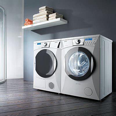 lave linge sans eau 28 images drumi le petit lave linge 233 colo lave linge sans arriv 233