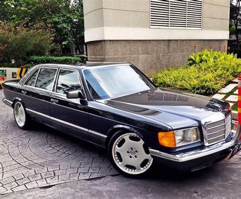 Maina de gangster mercedes s600 w140. 633 best Mercedes S Class W126 images on Pinterest   Classic trucks, Gangsters and Mercedes benz