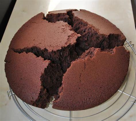 appli cuisine android quot gâteau raté quot recette de quot gâteau raté quot par cilo food reporter