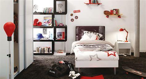 rangement petits prix pour une chambre dado maison