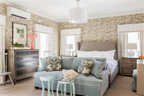 25 Master Bedroom Lighting Ideas