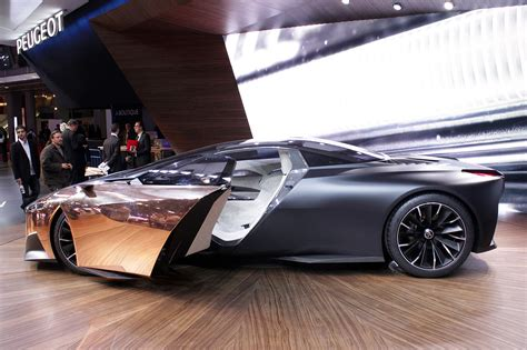 peugeot onyx peugeot 39 s onyx hybrid supercar may be the belle of the