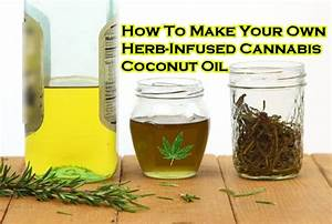 where can i buy cannabis oil for cancer