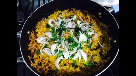 Add the boiled ndengu and fry lightly in spice composition. How To Cook Western Ndengu Recipe? : Mung Bean Curry ...