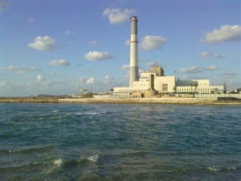 tel aviv port area israel top tips before you go tripadvisor