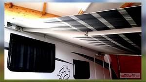 Markise Für Wohnmobil : markise f r wohnmobil so wird sie wieder sch n sauber reinigung durch wauwiemobil youtube ~ A.2002-acura-tl-radio.info Haus und Dekorationen
