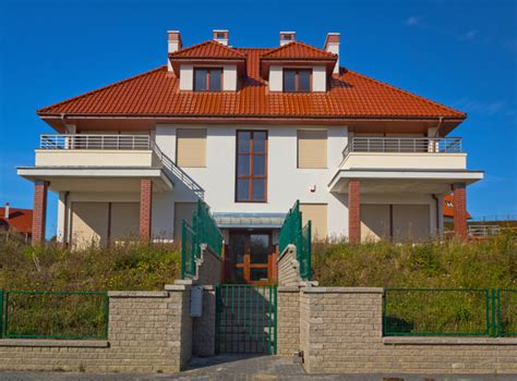 Was Kostet Ein Doppelhaus by Was Kostet Ein Doppelhaus Preise F R Ein Doppelhaus Schl