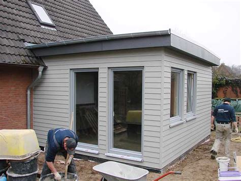 Anbau Groesser Flexibler Komfortabler by Holz Anbau Haus Holzbau Bernd Kopp Architekten Hirschberg