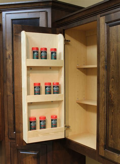 options burrows cabinets