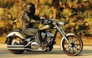 Moto Qui Roule Toute Seul : moto et mal de dos les trucs anti bobos moto magazine leader de l actualit de la moto et ~ Medecine-chirurgie-esthetiques.com Avis de Voitures