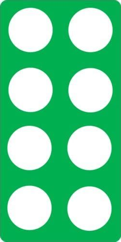 numicon addition flashcards easy notecards
