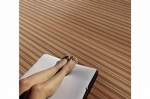 Wpc Dielen 6m : 50 best of terrassendielen 2m graphics terrassenideen blog ~ Sanjose-hotels-ca.com Haus und Dekorationen