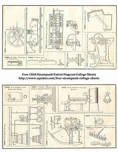 1000  Images About Patent Diagrams On Pinterest