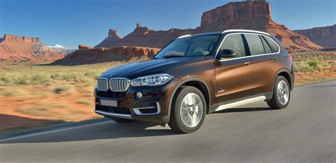 bmw  suv colours guide  prices carwow