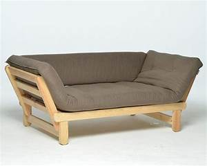 single futons for sale With the sofa bed company