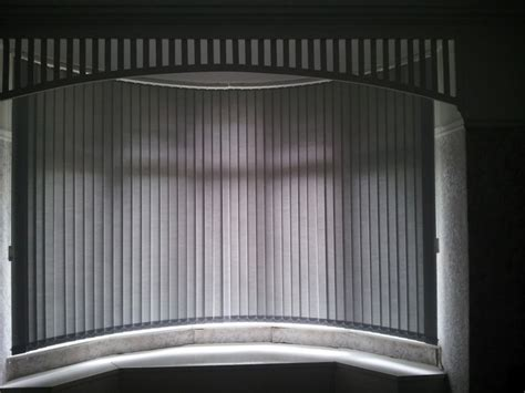Vertical Window Blinds by Vertical Blinds Pictures Gallery Qnud