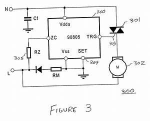 Diagram   Electronic Circuit Diagram