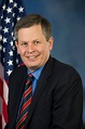 Rep. Steve Daines, Possibly the Next Senator from Montana ...