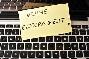 Kürzung Urlaub Elternzeit Berechnen : arbeitgeberverband region braunschweig urlaub und ~ Themetempest.com Abrechnung