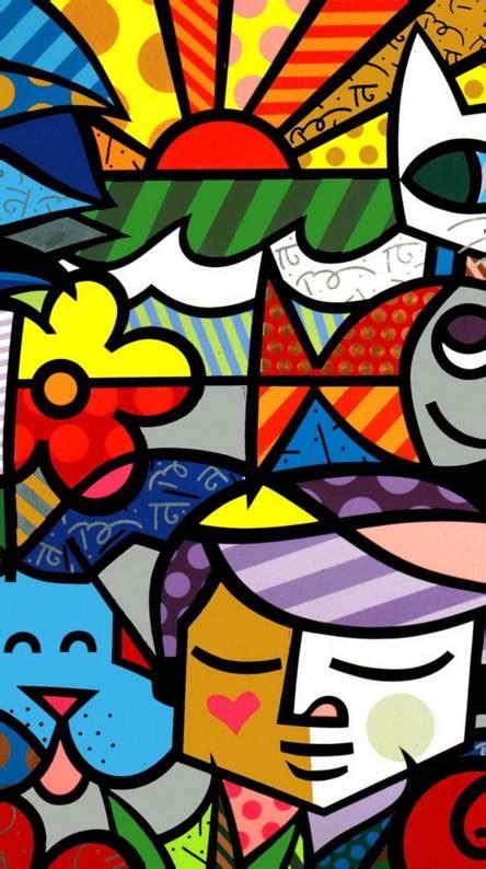keren  zedge wallpaper animasi richa wallpaper