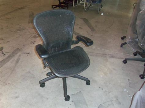 or used office furniture for your business used office