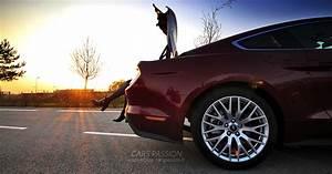 Ma Belle Auto : ma belle voiture un aspirateur gonzesses michetonneuses ~ Gottalentnigeria.com Avis de Voitures