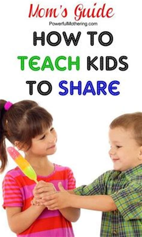 sharing activities  kids play based images